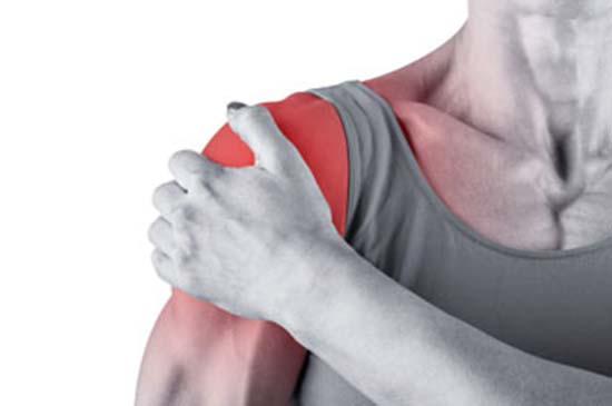 Knee Shoulder and Elbow Injection Silicon Valley Medical Group 2 - Knee, Shoulder, and Elbow Injection