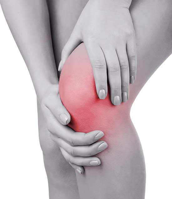 Knee Shoulder and Elbow Injection Silicon Valley Medical Group 3 - Knee, Shoulder, and Elbow Injection