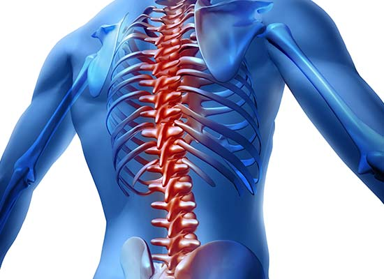 Laser Spine Surgery Silicon Valley Medical Group 3 - Laser Spine Surgery