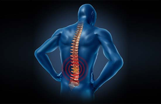 Spinal Cord Stimulation Silicon Valley Medical Group1 - Spinal Cord Stimulation