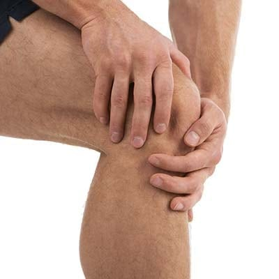 Arthroscopic-ACL-Repair-Silicon-Valley-Medical-Group-min