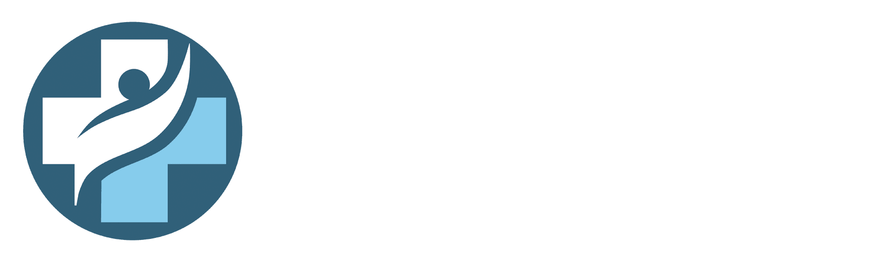 Silicon-Valley-Medical-Group